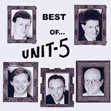 Best of Unit 5